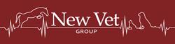 New Vet